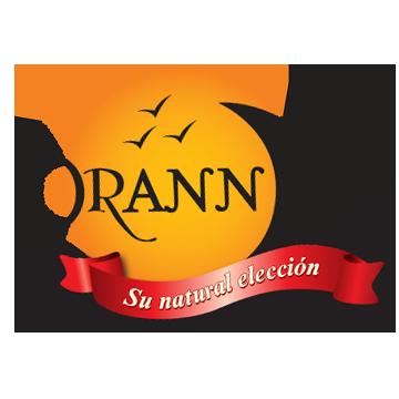 Orann - Su elección Natural